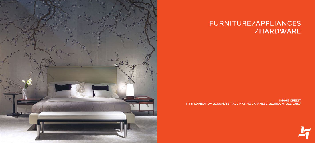 Contemporary Or Modern Furniture Blend In With This Design So Long As They Have Minimal Plush Fabrics Your Common Stainless Steel Appliances Fit Well