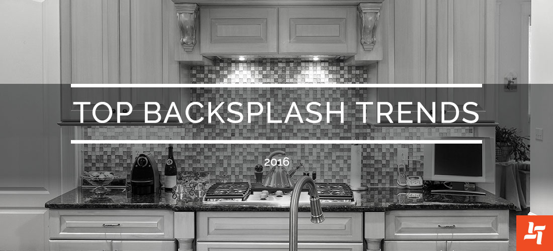 Top Backsplash Trends for 2016 - Karry Home Solutions on trending kitchen cabinets, trending kitchen design, trending kitchen gadgets, trending kitchen decor, trending kitchen colors,