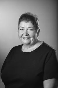 Susan Virgin